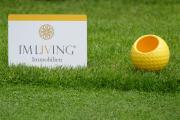 Beuerberg-2017-1116-241