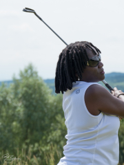 1IMLIVING_Golf_Cup-132
