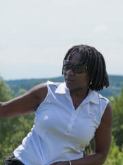 1IMLIVING_Golf_Cup-134