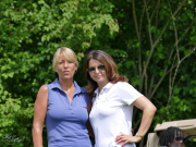 1IMLIVING_Golf_Cup-142