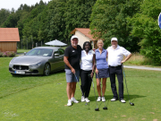 1IMLIVING_Golf_Cup-147