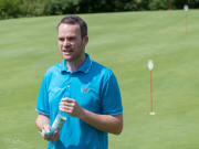 1IMLIVING_Golf_Cup-15