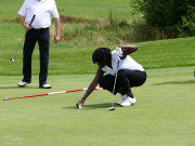 1IMLIVING_Golf_Cup-159