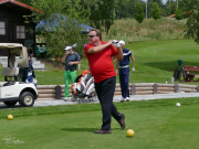 1IMLIVING_Golf_Cup-166