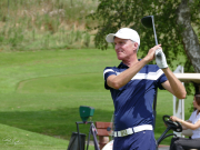 1IMLIVING_Golf_Cup-170