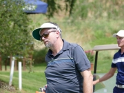 1IMLIVING_Golf_Cup-179