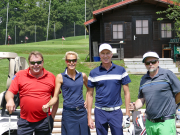 1IMLIVING_Golf_Cup-184