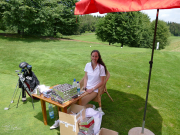 1IMLIVING_Golf_Cup-187