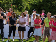 1IMLIVING_Golf_Cup-19