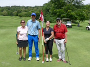1IMLIVING_Golf_Cup-192