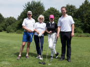 1IMLIVING_Golf_Cup-196