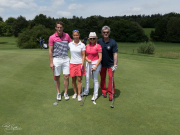 1IMLIVING_Golf_Cup-201