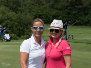 1IMLIVING_Golf_Cup-208
