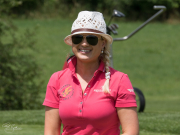 1IMLIVING_Golf_Cup-216