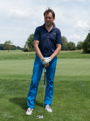 1IMLIVING_Golf_Cup-226