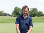 1IMLIVING_Golf_Cup-229