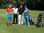 1IMLIVING_Golf_Cup-231