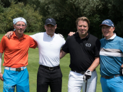 1IMLIVING_Golf_Cup-236