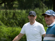 1IMLIVING_Golf_Cup-249