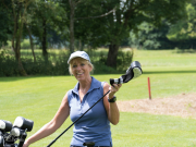 1IMLIVING_Golf_Cup-269