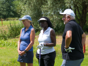 1IMLIVING_Golf_Cup-281
