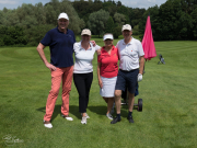 1IMLIVING_Golf_Cup-285