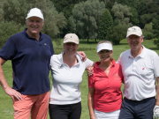 1IMLIVING_Golf_Cup-289