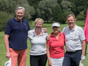 1IMLIVING_Golf_Cup-290