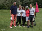 1IMLIVING_Golf_Cup-295