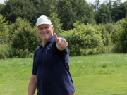 1IMLIVING_Golf_Cup-302