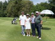 1IMLIVING_Golf_Cup-323