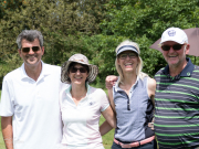 1IMLIVING_Golf_Cup-325