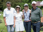 1IMLIVING_Golf_Cup-332
