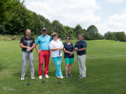 1IMLIVING_Golf_Cup-339