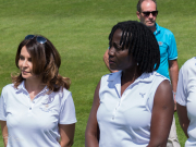 1IMLIVING_Golf_Cup-34