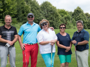 1IMLIVING_Golf_Cup-342