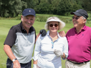1IMLIVING_Golf_Cup-355