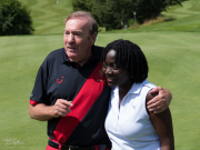 1IMLIVING_Golf_Cup-36