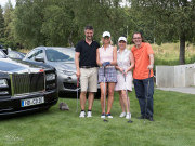 1IMLIVING_Golf_Cup-362