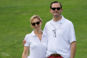 1IMLIVING_Golf_Cup-373
