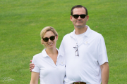 1IMLIVING_Golf_Cup-381