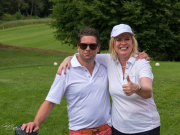 1IMLIVING_Golf_Cup-383