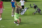 1IMLIVING_Golf_Cup-397