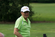 1IMLIVING_Golf_Cup-399