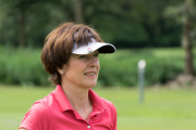 1IMLIVING_Golf_Cup-402