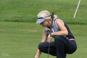 1IMLIVING_Golf_Cup-405