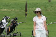 1IMLIVING_Golf_Cup-406