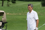 1IMLIVING_Golf_Cup-408