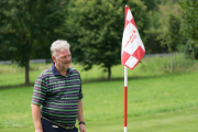 1IMLIVING_Golf_Cup-410