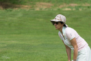1IMLIVING_Golf_Cup-412